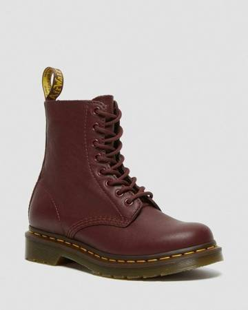 Dr.Martens Glany 13512411